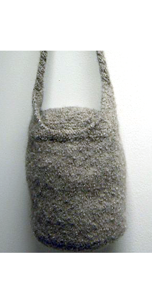 bucket_bag_image