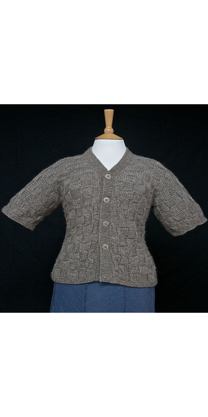 hazel_basketweave_jacket