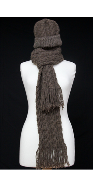 matt_reversible_cabled_scarf_hat