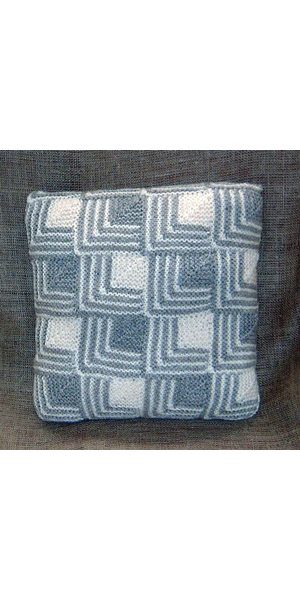 mitred_cushion_2colour
