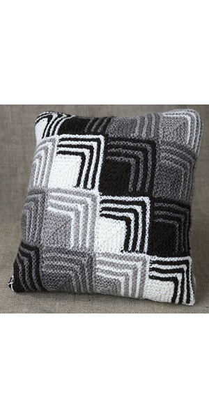 mitred_cushion_4colour_image