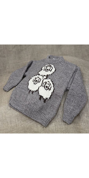 sheep_motif_jumper_1971426795