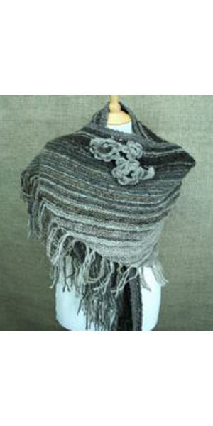 suzie_multi_wrap